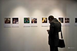 Instagram Photography Exhibition